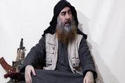 جانشین البغدادی از مریدان سابق صدام