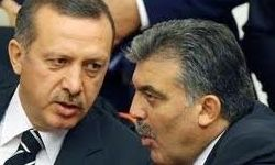 اردوغان میخواهد سلطان مدرن ترکیه باشد