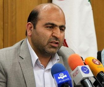 شورای شهر اهتمامی به حل واقعی مشکلات شهر تهران ندارد