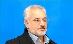 حسن بیگی: روحانی مسئولیت گرانی بنزین را بپذیرد