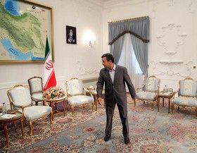 میراثی که احمدینژاد برای روحانی گذاشت