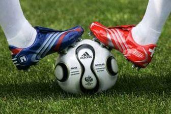 رییس بعدی فدراسیون فوتبال چه رنگی است؟