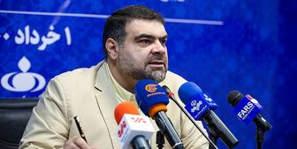 شورای ائتلاف از 84 کاندیدا برای فهرست نهایی انتخابات شورای شهر مصاحبه انجام داد