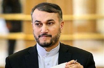 پروژههای احیای مسیر ترانزیتی ایران و ارمنستان به سرعت عملیاتی میشود