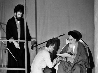 مراسم های تنفیذ احکام ریاست جمهوری اسلامی ایران/گزارش تصویری