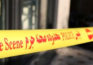 جزئیات جدید از جنایت خونین گیلان