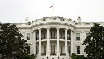نظامیان فراری کره شمالی به کاخ سفید رفتند