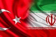 لغو تمام پروازها از مبدا ایران به ترکیه تا اطلاع ثانوی