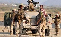 عملیات شمشیر برنده در یمن