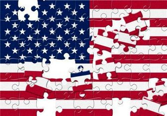 بررسی ۶ طرح ضد آمریکایی در کمیسیون امنیت ملی مجلس