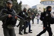 هشدار جدی ترکیه به اسرائیل
