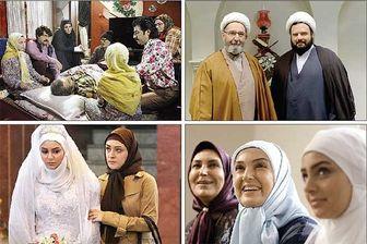 سبک زندگی اسلامی-ایرانی، اولویت سریالهای تلویزیونی