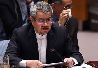 درخواست فوری ایران از سران کشورهای اسلامی