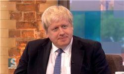 نخستوزیر انگلیس درخواست نتانیاهو درباره ایران را رد کرد