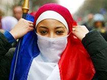 هشتگ «مسلمانان تروریست نیستند» در توییتر