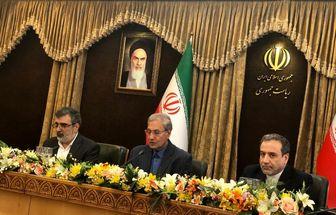 جزئیات گام دوم ایران در پاسخ به بی عملی اروپا