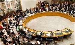 سوریه خواستار انحلال ائتلاف آمریکا شد