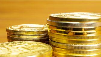 قیمت طلا و سکه امروز ۲۵ مرداد ۱۴۰۰/ سکه ۱۱ میلیون و ۸۷۰ هزار تومان شد