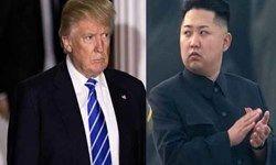 تلاش سئول برای میانجیگری میان ترامپ و کیم جونگ اون