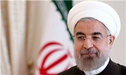 آمادگی ایران برای ترانزیت نفت و گاز ترکمنستان