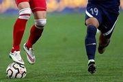 محرومیت 2فوتبالیست سرشناس/خبری که مثل بمب در فوتبال ایران منفجر شد