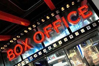 فروش میلیاردی برای هالیوودی ها+عکس