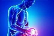 رژیمی مناسب برای افراد مبتلا به التهاب مفاصل