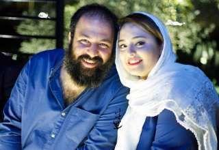 نرگس محمدی روز «علی اوجی» را تبریک گفت!