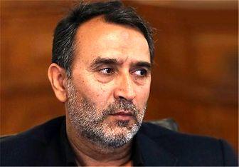دهقان: اخبار واصله نشان میدهد الزامات FATF در کشور در حال اجراست