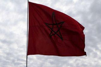 مخالفت قاطعانه مراکش با معامله قرن