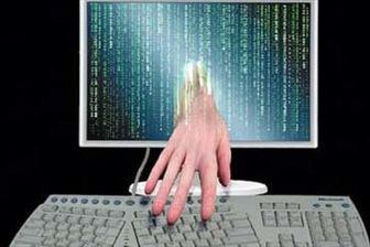 روش مقابله با هرزنامههای اینترنتی