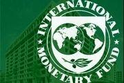کاهش سرانه تولید ناخالص داخلی ایران در دولت روحانی