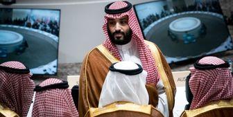 عربستان مجبور به پذیرش شکست در یمن است