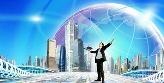 ۶ تاثیر هوش مصنوعی در زندگی آینده