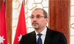 اردن با رژیم صهیونیستی مذاکره نمی کند