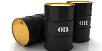 کاهش تعداد دکلهای نفتی آمریکا