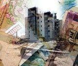 """آخرین نرخ پیشنهادی """" فروش مسکن """" در تهران"""