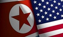 مذاکرات محرمانه آمریکا و کره شمالی