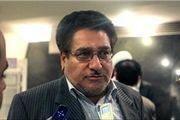 جلسه ویژه فراکسیون امید برای انتخابات هیئت رئیسه مجلس
