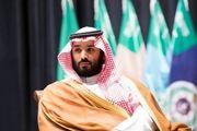 افشاگری یک روزنامه از رسانه های تحت سیطره بن سلمان