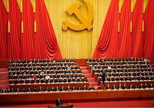 احتمال تغییر دیپلماتهای ارشد چین