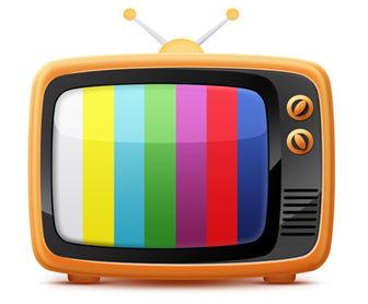 سیاستهای تلویزیون با شبکه نمایش خانگی قابل قیاس نیست