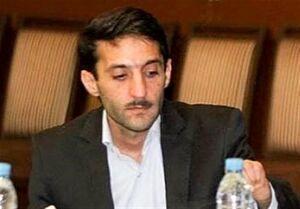 وزارت خواست پرسپولیس با برانکو توافق کند