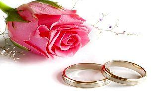 منابع مالی وام 10 میلیونی ازدواج فراهم است؟!