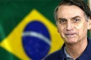 ترامپ برزیل خرید اسلحه را برای همه شهروندان آزاد کرد