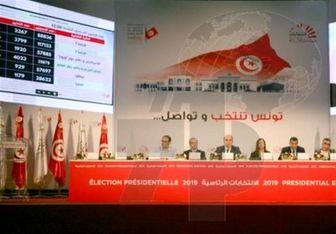 تونس وارد سکوت انتخاباتی شد