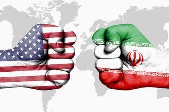 شینهوا: آمریکا به دنبال مشکل تراشی برای اقتصاد ایران است