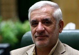 """احتمال دیدار نمایندگان مجلس با """"بشار اسد"""""""