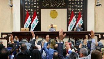 زمان رأیگیری درباره قانون انتخابات عراق مشخص شد