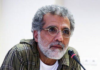 بهروز افخمی: با سانسور مخالفم!